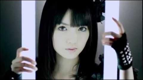 Morning Musume - 『Wakuteka Take a chance』 (Michishige Sayumi Solo Ver