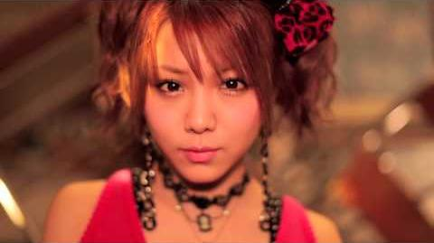 Tanaka Reina - Rock no Teigi (Close-up Ver.)