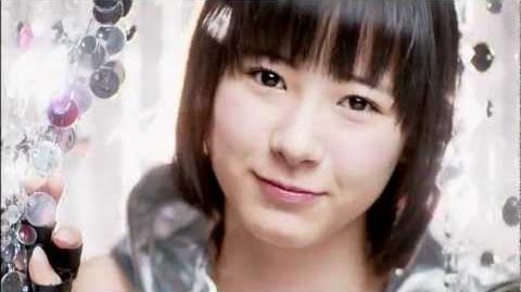 Morning Musume - Renai Hunter (Ikuta Erina Solo Ver.)