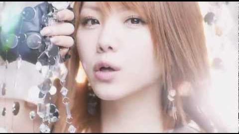モーニング娘。『恋愛ハンター』 (MV)