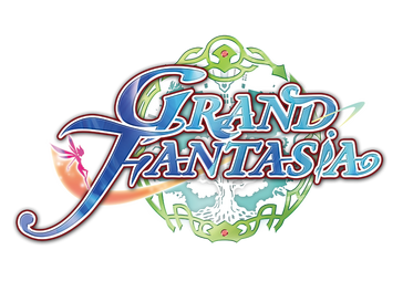 GrandFantasiaLogo1