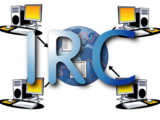 Mibbit IRC