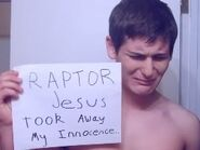 RaptorJesus-2-
