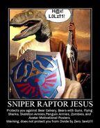 SniperRaptorJesus-1-