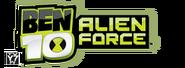 Ben10af logo 300x110-1-