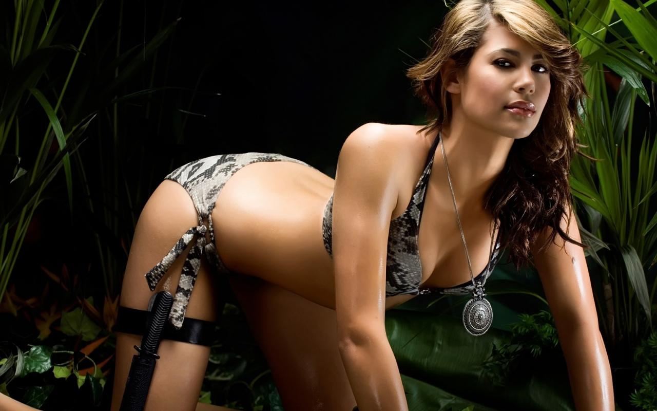 Www sexy girl wallpaper com