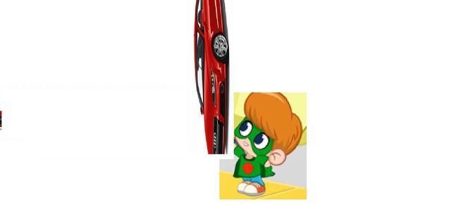 File:Lift a car.jpg