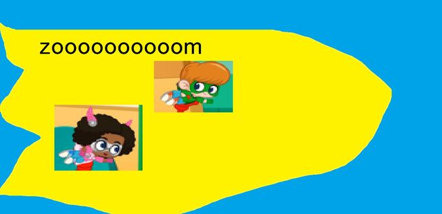 File:Zooooooooooom.jpg