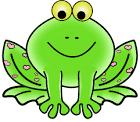 File:Sara frog.png