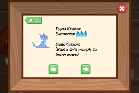 File:Kraken1.png