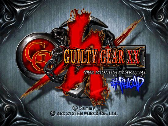 Descargar-juego-guilty-gear-xx