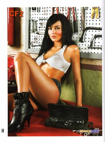Angelique-boyer-revista-h-para-hombres-12