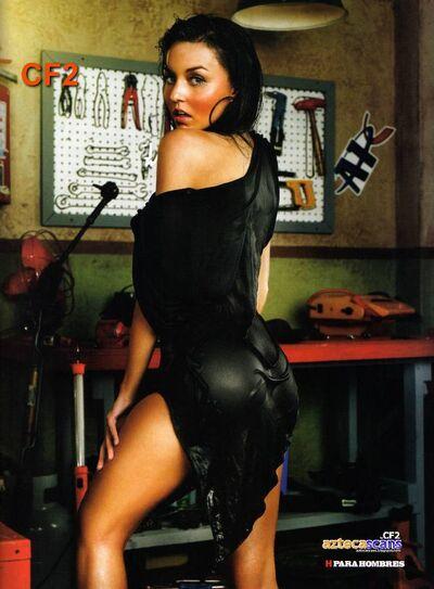 Angelique-boyer-revista-h-para-hombres-25