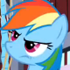 File:Rainbowdash mug.png