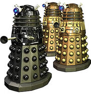 New-daleks-3