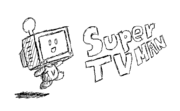 Super tv person