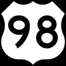 US 98