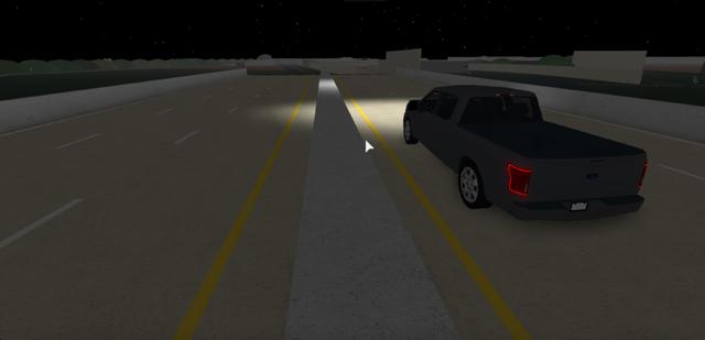 File:Interstate 99 in Sander.png