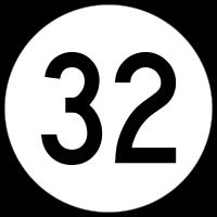 Morseville Route 32