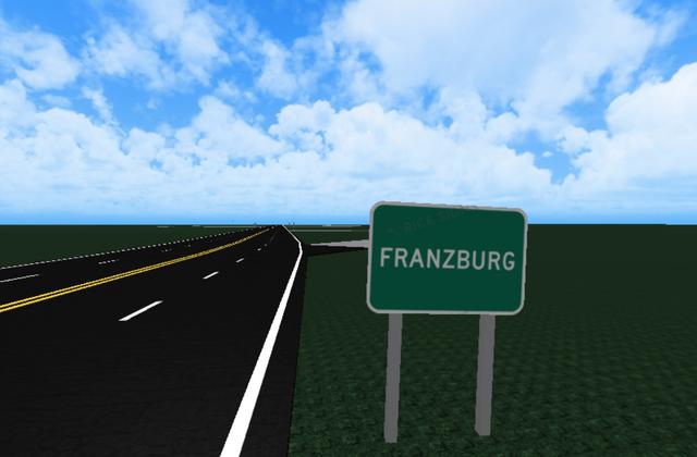 File:US 90 at Franzburg.png