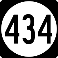 File:Morseville Route 434.png