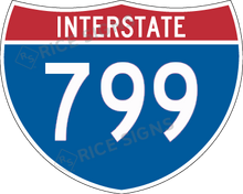 Interstate799