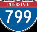 Interstate 799
