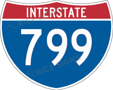 File:Interstate799.png