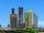 Sander City