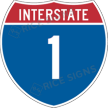 Interstate1