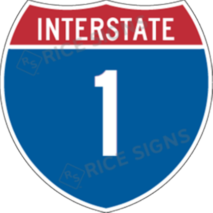 File:Interstate1.png