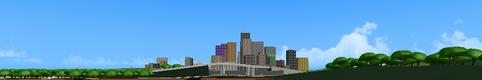 PanoramaOfSanderCitySkyline