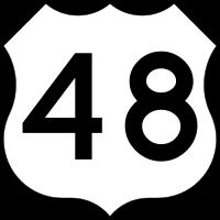 US 48
