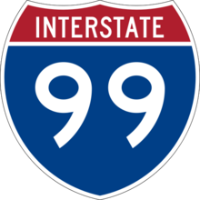 Interstate99