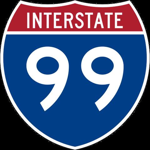 File:Interstate99.png