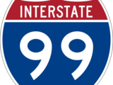 Interstate 99