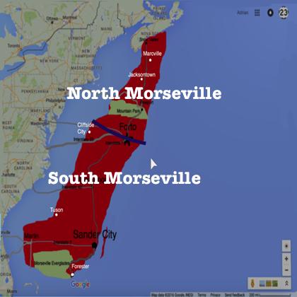 File:Morseville During The Civil War.png