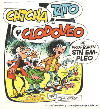 Imágenes que nos recuerdan nuestra infancia - Página 5 Latest?cb=20110705192645&path-prefix=es