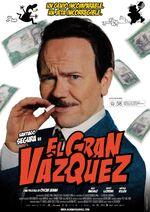 El gran Vázquez 2010