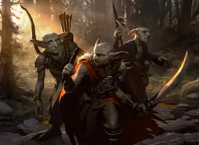 File:Goblins.jpg