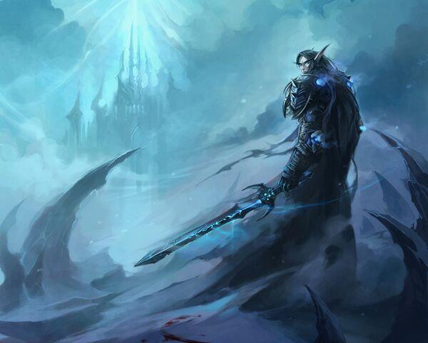 File:Winter Knights.jpg