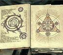 Graven's Guide to Artifice