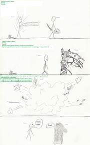 IRC-cartoon