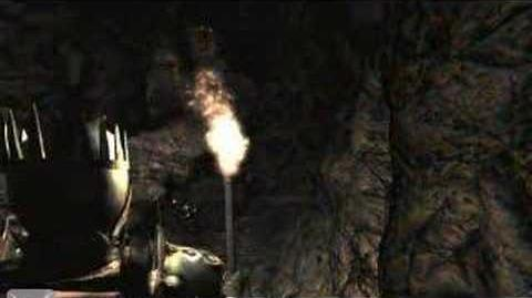 Mortal Online Trailer