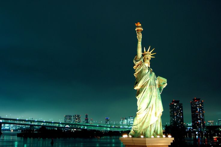 New Yorkthe Statue Of Liberty Mortal Instruments Role Play Wiki