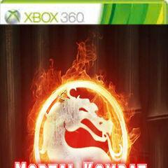 MKDE Para XBOX 360