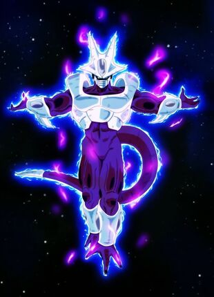 Super Shinsen