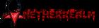 Netherrealm logo