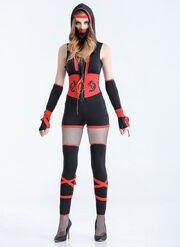 MOONIGHT-font-b-Ninja-b-font-font-b-Costumes-b-font-font-b-Halloween-b-font