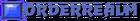 Orderrealm logo